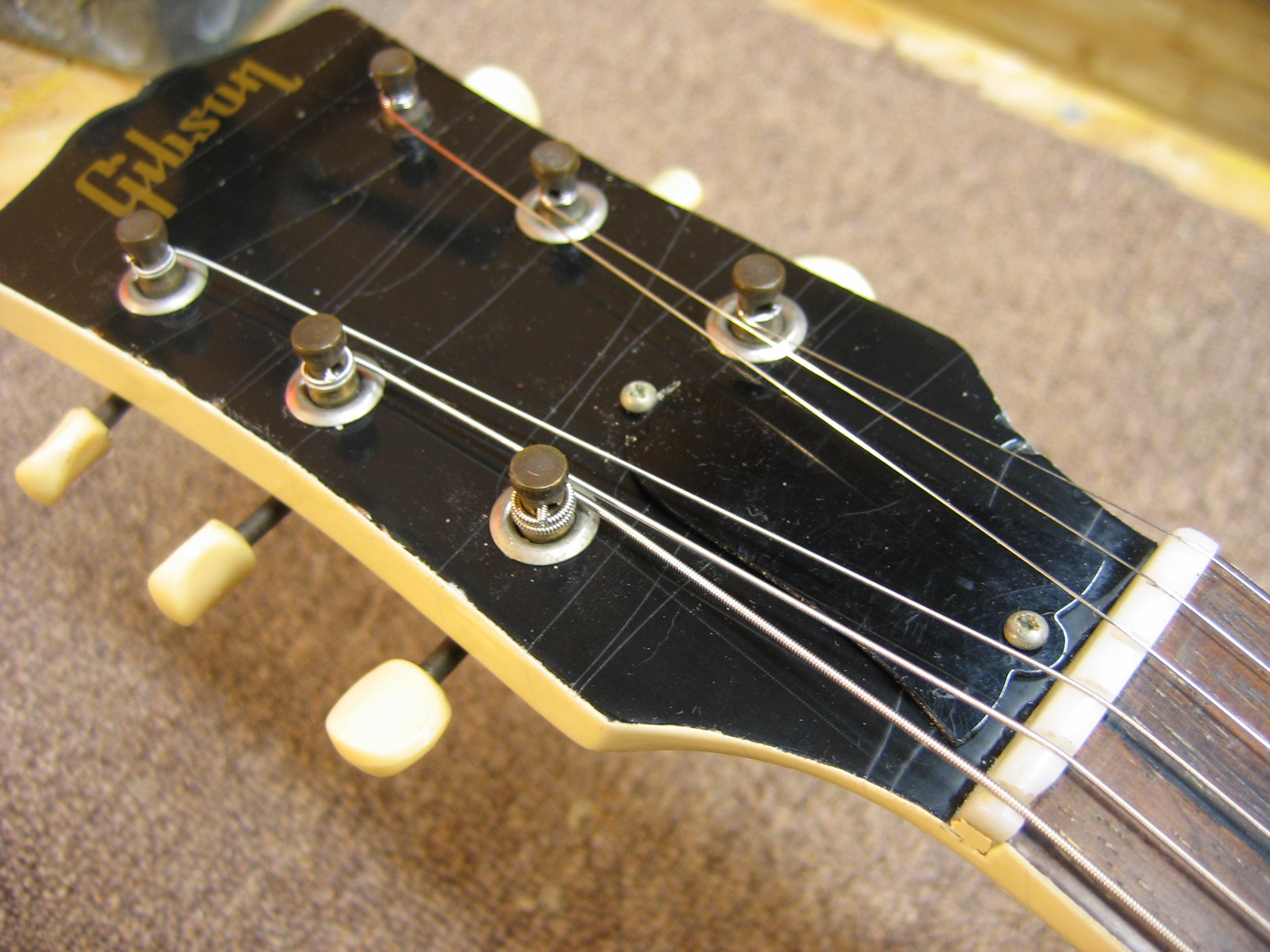 100+ Gibson Memphis Vintage Headstock – yasminroohi