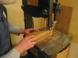 Paul Reed Smith Headstock Rebuild/ Repair