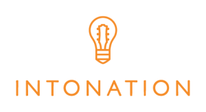 IntonationMusic-logo-Orange