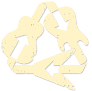 guitarecycling-logo