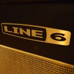 Line 6 amp