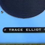 Trace Elliot amp