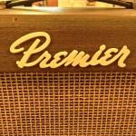 Premier amp