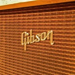 Gibson amp