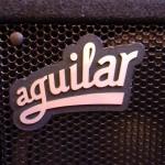 Aguilar amp