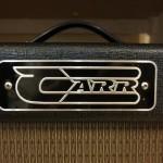 Carr amp